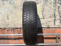 Yokohama Ice Guard F700Z, 215/70 R16