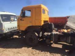 КамАЗ 65116-А4, 2014