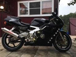 Honda CBR 400RR, 1994