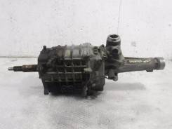 МКПП UAZ 3163 Патриот [3302170000000]