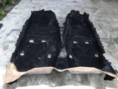 Ковер салона Subaru Forester XT SH5 07-12