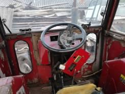 Продам мини трактор китаи