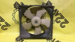 Диффузор радиатора Toyota Corona Premio
