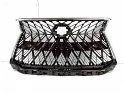 Решетка радиатора Lexus LX 570