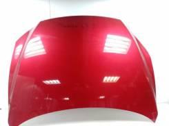 Капот Mazda CX5 2