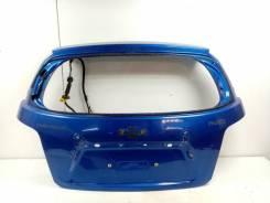 Дверь багажника Chevrolet Aveo 2 (T300) [95181752]