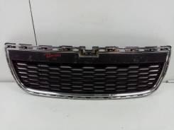 Решетка радиатора Chevrolet Captiva [95489555]