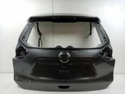 Дверь багажника Nissan X-Trail 3 (T32)