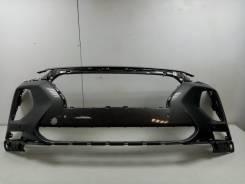 Бампер передний Hyundai Santa Fe 4 [86511S1000]