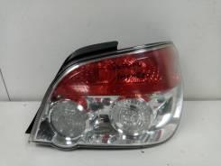 Фонарь задний правый Subaru Impreza 2 [22020918]