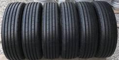 Dunlop SP 160 RS, 215/70R17.5 123/121J