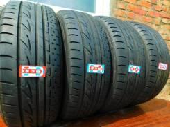 Bridgestone Playz RV Ecopia PRV-1, 225/60R17