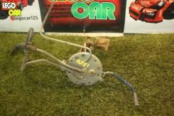 Бензонасос Toyota Cresta GX81(LegoCar125)1GFE