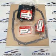 Комплект для замены фильтр вариатора на Honda N-BOX, N-WGN JH1,2/JF1,2