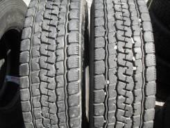 Bridgestone, 225/90 R17.5