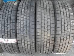 Dunlop, 215/70 R17.5
