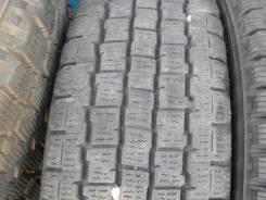 Bridgestone, LT 205/70 R16