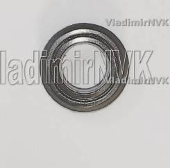 Кольцо топливной форсунки 23291-22020