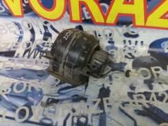 Мотор отопителя Лада 2109