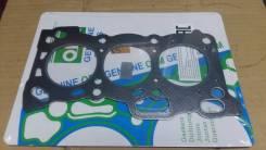 Прокладка головки блока цилиндров Daihatsu Mira Avy