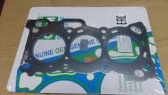 Прокладка головки блока цилиндров Daihatsu Mira Gino