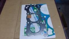 Прокладка головки блока цилиндров Daihatsu Mira