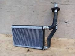 Радиатор печки ZC21S