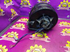 Мотор печки Лада 2114