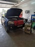 Заправка, обслуживание и ремонт автокондиционеров
