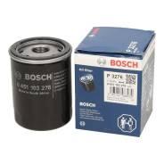 Фильтр масляный Bosch 0451103276 Toyota/Lexus/Suzuki/Nissan/