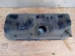 Топливный бак ZC21S