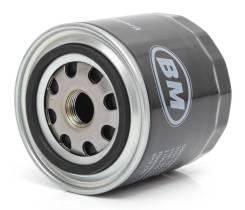Фильтр масляный BM FO2101 Toyota/Lexus/Suzuki/Nissan/