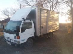 Услуги грузовых фургонов 10 и 20 кубов, доставка, переезды, грузчики