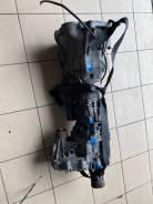 АКПП Toyota Town Ace 2C/3C 0372L 4wd Контрактная (кредит/рассрочка)
