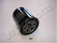 Фильтр масляный JapanParts FO8-98S Toyota/Lexus/Suzuki/Nissan/