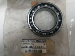 Подшипник радиальный Nissan 33135-06R01 оригинал япония 60-95-18