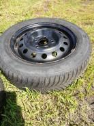 Продам колёса 5/114.3 185/65R15
