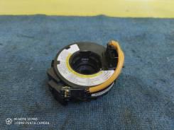 SRS кольцо Suzuki Escudo TD54W