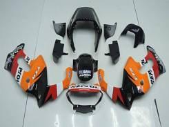 Пластик Honda VTR 1000F 1997-2005