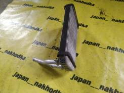 Радиатор печки Toyota Sprinter Carib AE115, 7AFE