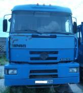 Урал 63674, 2006