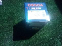 Фильтр топливный ossca