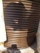 Продам стальной трос, пр-во Япония новый.