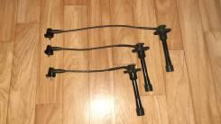 Провода высоковольтные (бронепровода) для 4EFE, 5EFE MG-60071