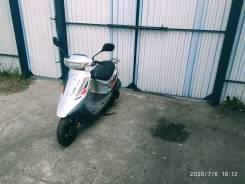 Honda Dio AF28 SR, 2000