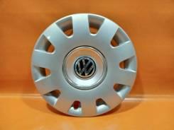 Колпак колеса Volkswagen Passat (1996 - 2005)