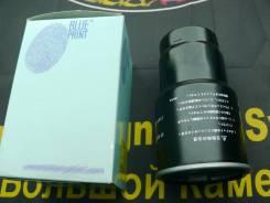 Топливный фильтр B/P=FC-184, FT-1909, Toyota 23390-64450,