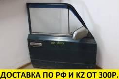 Дверь передняя правая ВАЗ 2106