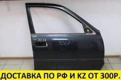 Дверь передняя правая Toyota Camry SV30 4SFE T3067