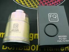 Топливный фильтр Fujito Quality FC-321 (Япония)=Mitsubishi MB220900,